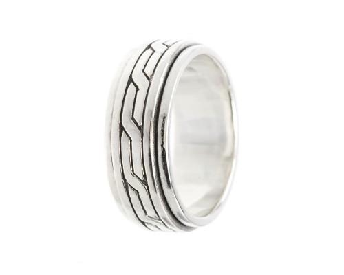 Серебряное Кольцо арт. 71066