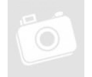 Кольцо арт. 014100 Топаз, Топаз лондон, Фианит