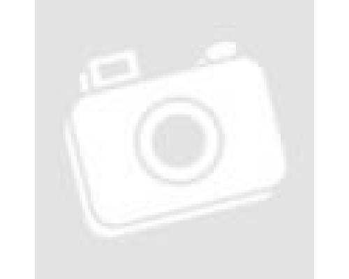 Серебряное Кольцо арт. 014247 Гранат