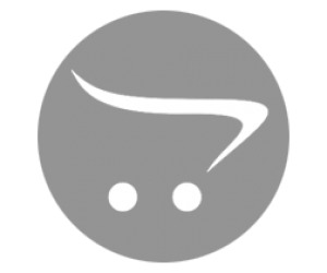 Кольцо арт. КЛ240107 Топаз раух, Фианит
