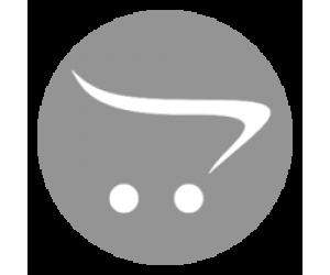 Брошь арт. HB0468 Марказит Swarovski, Бирюза, Лазурит, Оникс, Перламутр, Сердолик, Халцедон тон.
