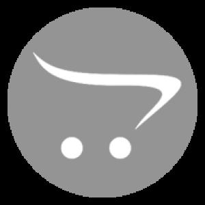 Кольцо арт. 10151 Фианит